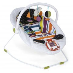 Mother and Baby Gold Award Winning Apollo Rocker by Mammas and Papas Shop now at. http://www.tinytotsbabystore.com.au http://www.tinytotsbabystore.com.au/E21243::273817:Mammas-and-Pappas-Aplollo-Cradle-Magic-Stripes