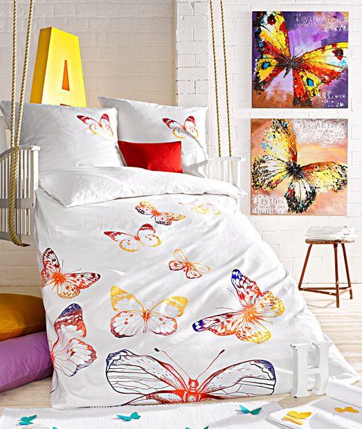 Wohntrends und Möbel - Einrichtungsideen im Heine Möbel-Shop
