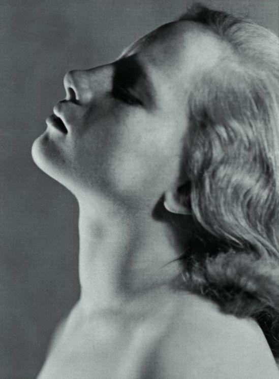 Dora Maar. Portrait féminin 1941. Don Hélène Cingria 1965 © ADAGP, Paris