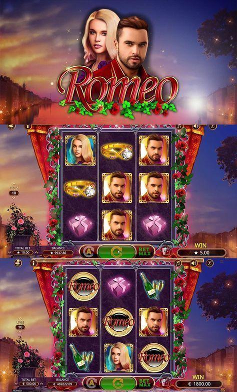 Игровые автоматы вулкан 777 играть бесплатно онлайн все игры