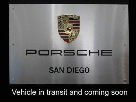Used-cars-San Diego | 2012 Porsche Cayenne Base | http://sandiegousedcarsforsale.com/dealership-car/2012-porsche-base-PCLA08521 #San_Diego_Cars_For_Sale