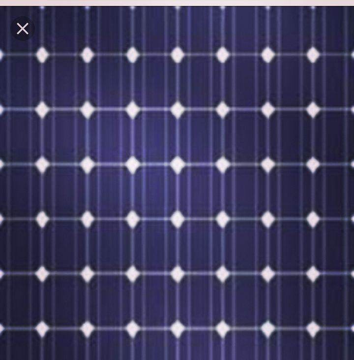 South Carolina! Solar panels available for homes mobile homes commercial installations ground mounts. Let me help you go solar! Schedule a FREE appointment today! 803 580 3527 #southcarolina. . . . . . #homes #mobilehomes #businesses #canopy #restaurants #chickenhouses #garage #carports #solarpanels #columbiasc #lexingtonsc #irmo #greenvillesc #charleston #clemson #gamecocks #edistobeach #rockhillsc #myrtlebeach #orangesburgsc #greenwoodsc #realestate #follow4follow #wednesday #palmettostate…