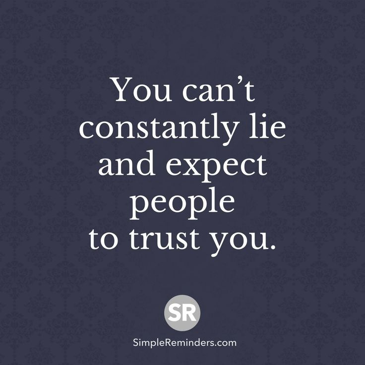 Quotes About People Who Lie: 25+ Best Relationship Lies Quotes On Pinterest