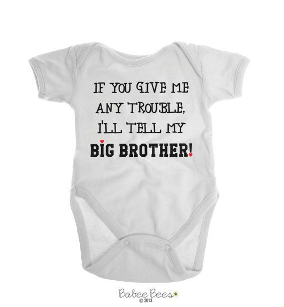Baby Clothes, Little Sister Onesie Brand, Little Sister Shirt, Baby Girl Clothes, Big Brother Little Sister, Lil Sister, Sibling Shirt