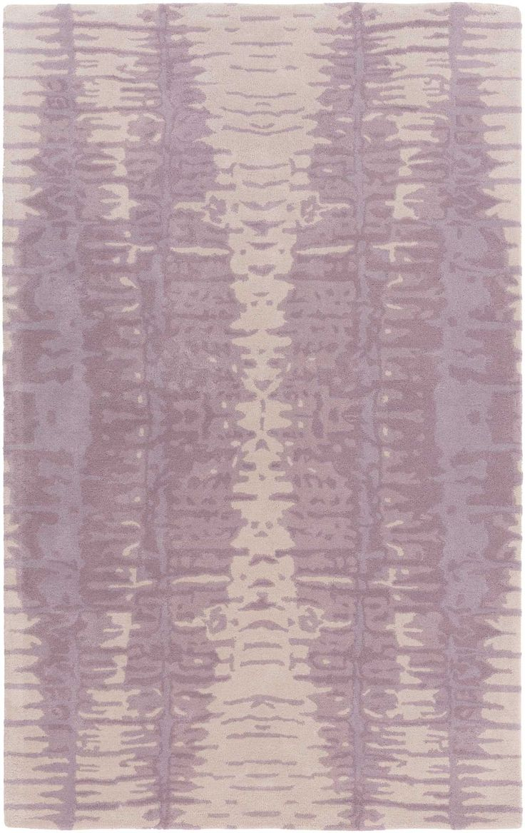 found it at allmodern naya handtufted gray area rug