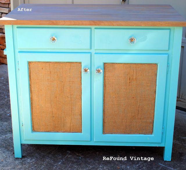Kitchen Island Vintage 93 best kitchen island ideas images on pinterest | home, dream