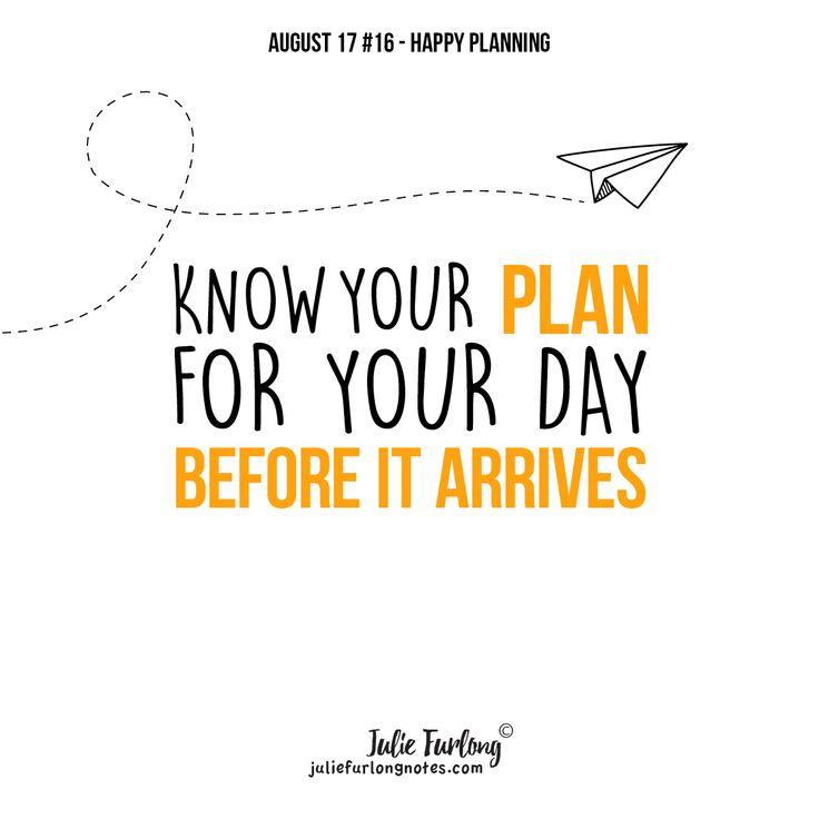 Focus your energy on…. #happyplanning #planyourday #planahead #creativelifehappylife #creativelife #lifequotes #quotes#inspirationalblog #wordsofwisdom #juliefurlongnotes