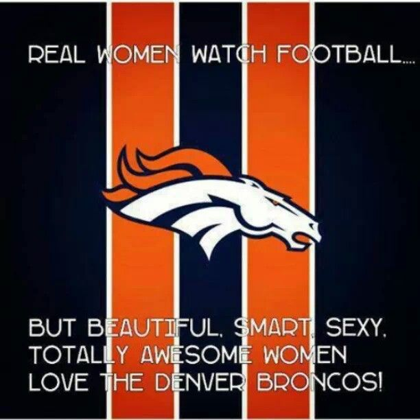 109 Best Images About Denver Colorado Art Kitsch On: 109 Best Images About Broncos On Pinterest