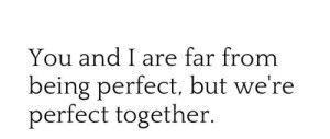 Romantic short quotes images