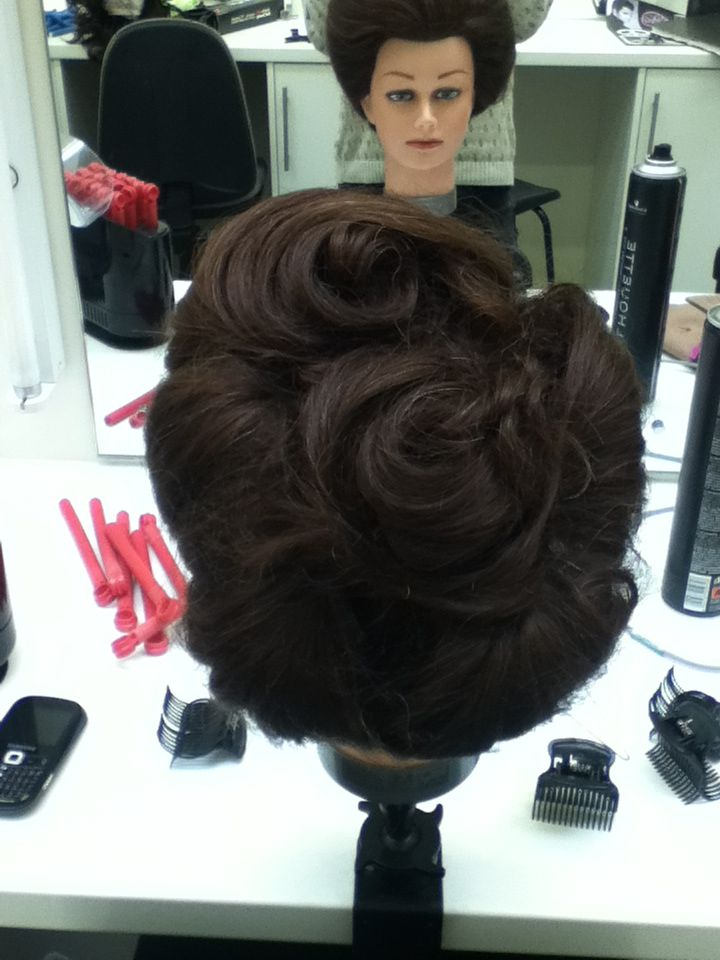 Image result for edwardian hairstyles