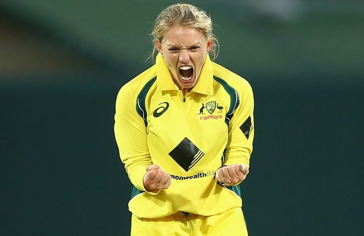cricket.com.au - Live Scores, Breaking News & Video | cricket.com.au