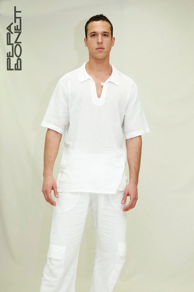 best linen men shirts images on pinterest men fashion men