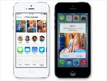 7 beautiful hidden secrets in Apple iOS 7 #iOS #iOS7