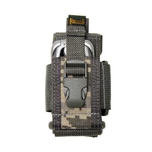 CP-M Medium Cell/Radio Holder, Digital Foliage Camo. $17.99