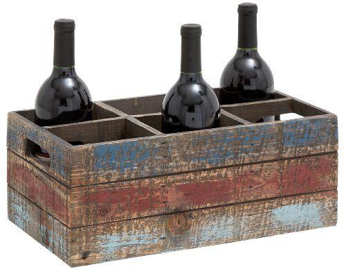 wine garden design wine graphic design wine cabinet design wine wall design