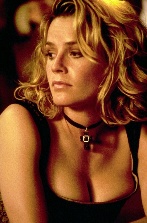 36 best images about Elizabeth Shue on Pinterest
