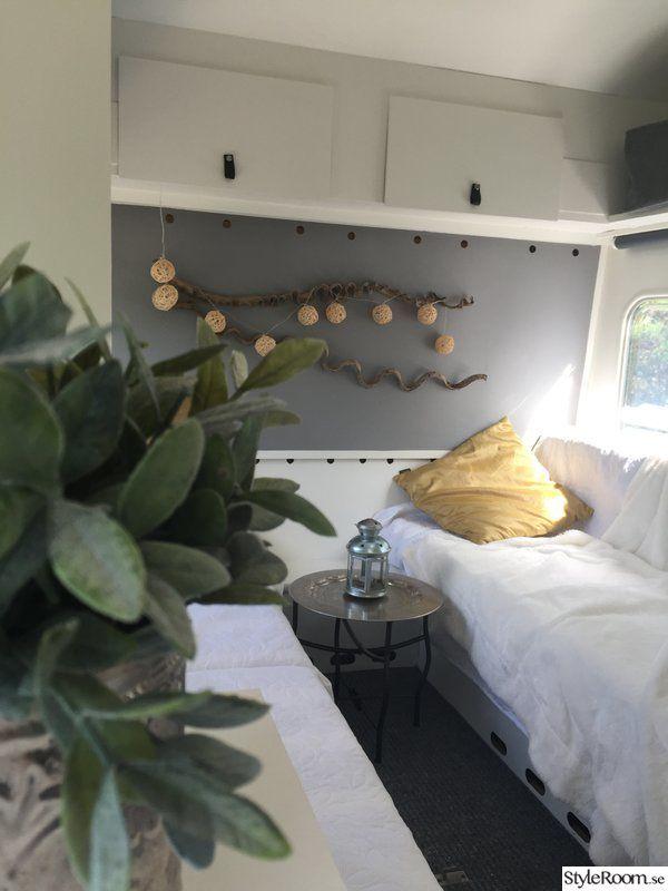 les 25 meilleures id es de la cat gorie caravane adria sur pinterest ducato mercedes sprinter. Black Bedroom Furniture Sets. Home Design Ideas