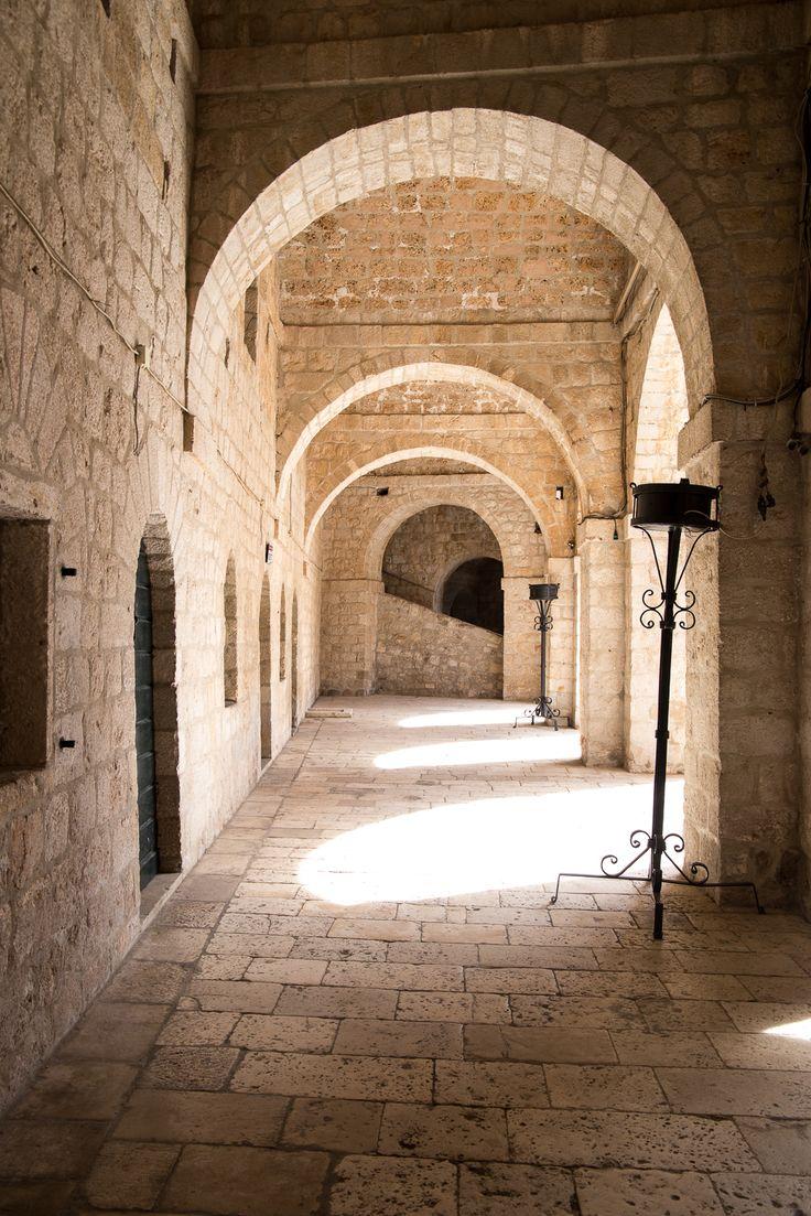 Auf den Spuren von Game of Thrones / Dubrovnik Old Town
