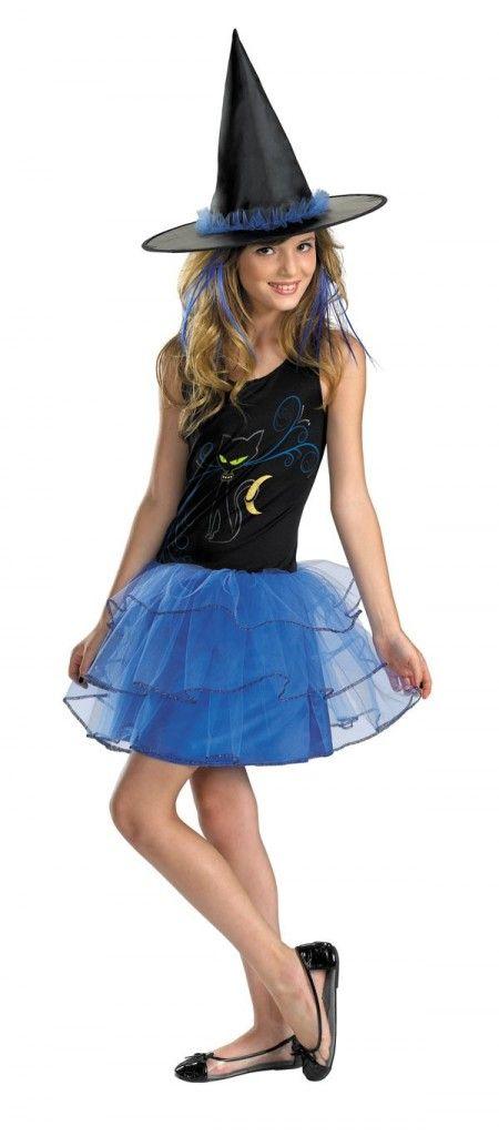 33 besten teen halloween costumes bilder auf pinterest. Black Bedroom Furniture Sets. Home Design Ideas