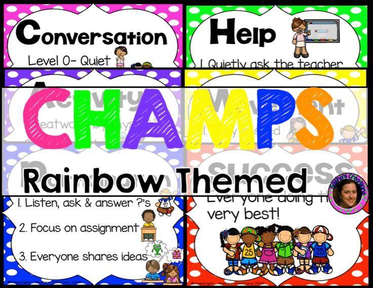 Best 25 champs posters ideas on pinterest champs for 10 reglas del salon de clases en ingles