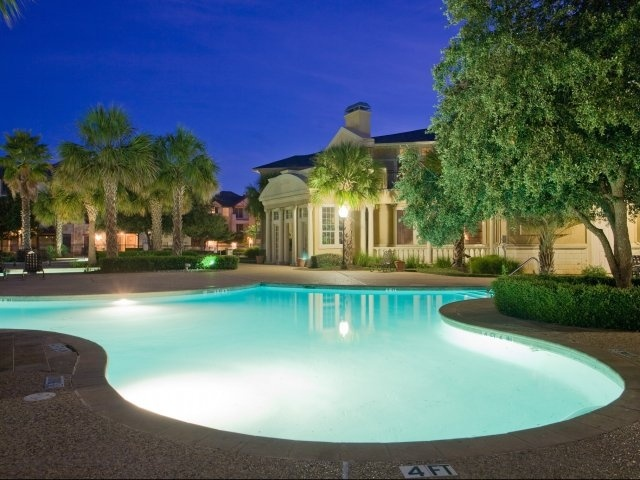 9 best My Fave Greystar Properties images on Pinterest