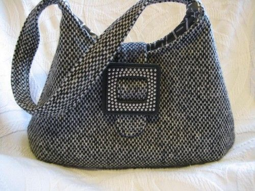 454 best images about bags, purses & co on Pinterest
