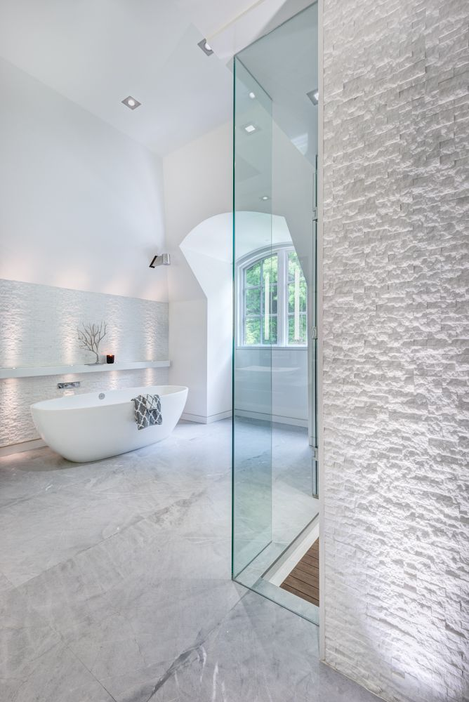 14 best Stunning French Transitional Located in Toronto images on ...