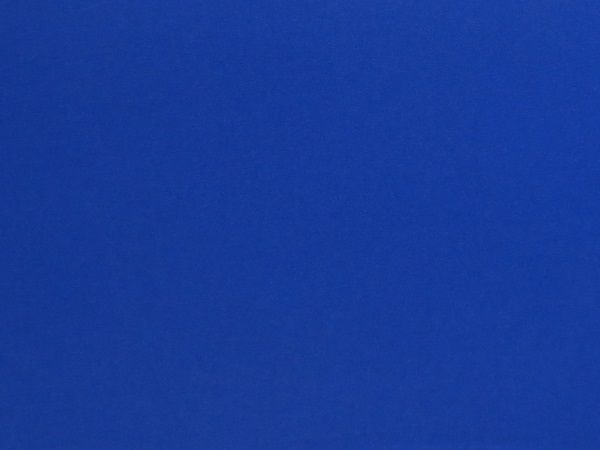 Tissu Crepe PORTO Bleu Saphir en vente sur TheSweetMercerie.com  http://www.thesweetmercerie.com/tissu-crepe-porto-bleu-saphir,fr,4,TCTPE5341801.cfm