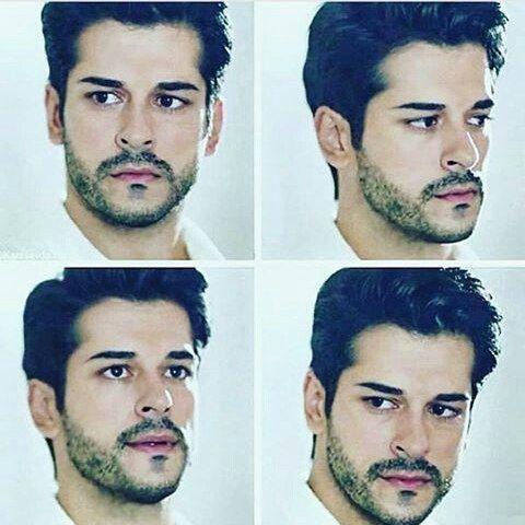 Instagram media by king.burak.ozcivit - . I love you my life @burakozcivit Seni Seviyorum Hayatim #burakozcivit