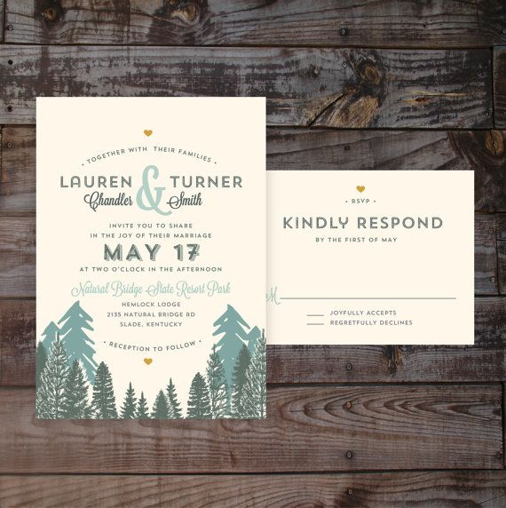 Receive A Non Customized FREE SAMPLE To See Our Invitations First Hand:  Http: