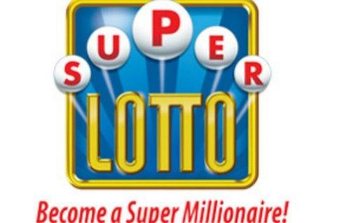 Super Lotto won in Jamaica - http://www.barbadostoday.bb/2015/05/24/super-lotto-won-in-jamaica/