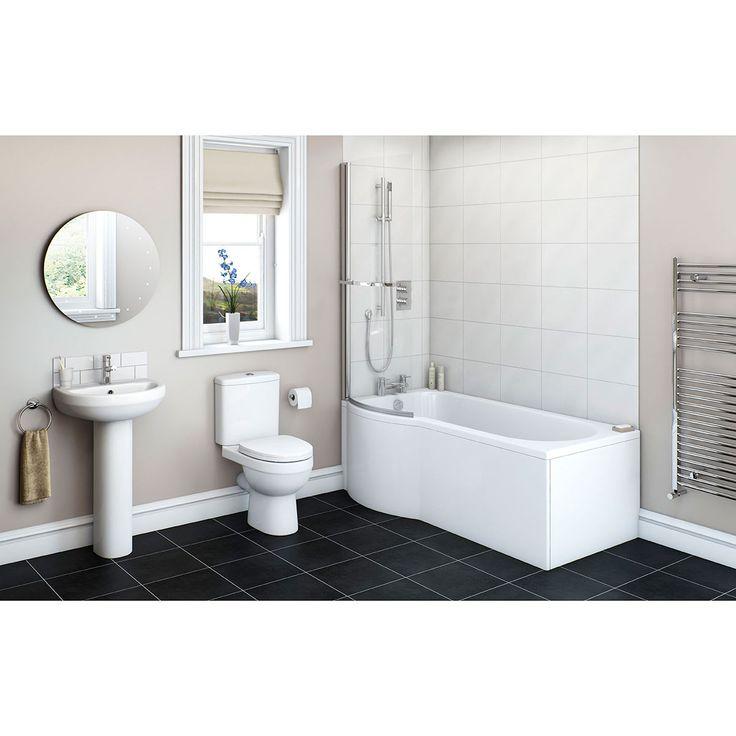 Digital Art Gallery Best Plum bathroom ideas on Pinterest Purple bathrooms Plum walls and Rustic color schemes