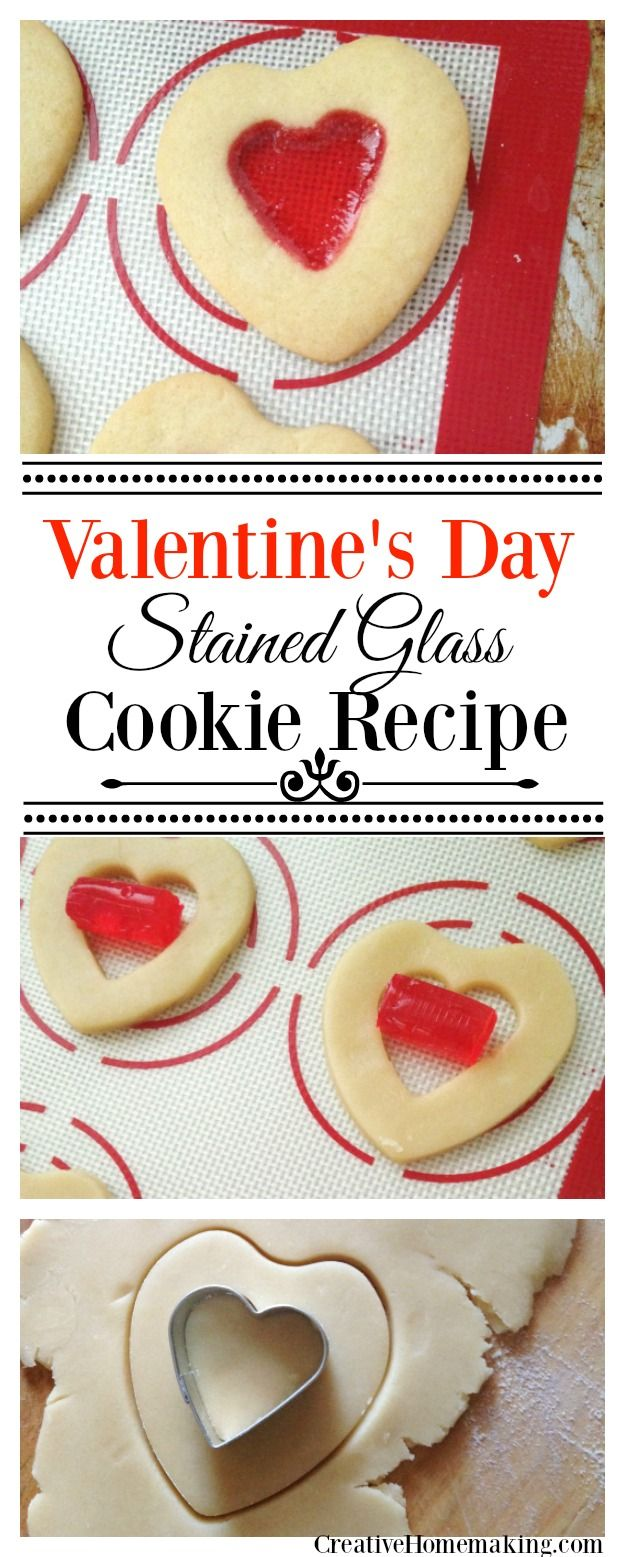 Best Valentines Day Images On Pinterest Valentines Day - Creative heart shaped food 25 decoration ideas valentines day romantic treats