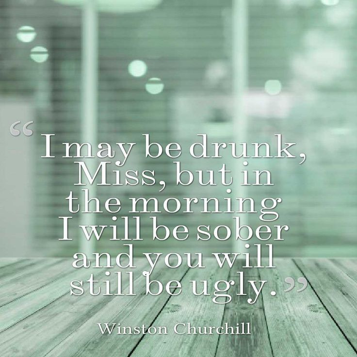 Winston Churchill Quotes Ugly: 18 Best Funny Quotes Images On Pinterest