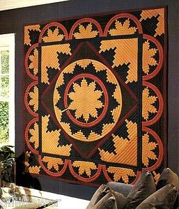 79 best Native American & Southwestern Quilts images on Pinterest ... : native american quilt block patterns - Adamdwight.com