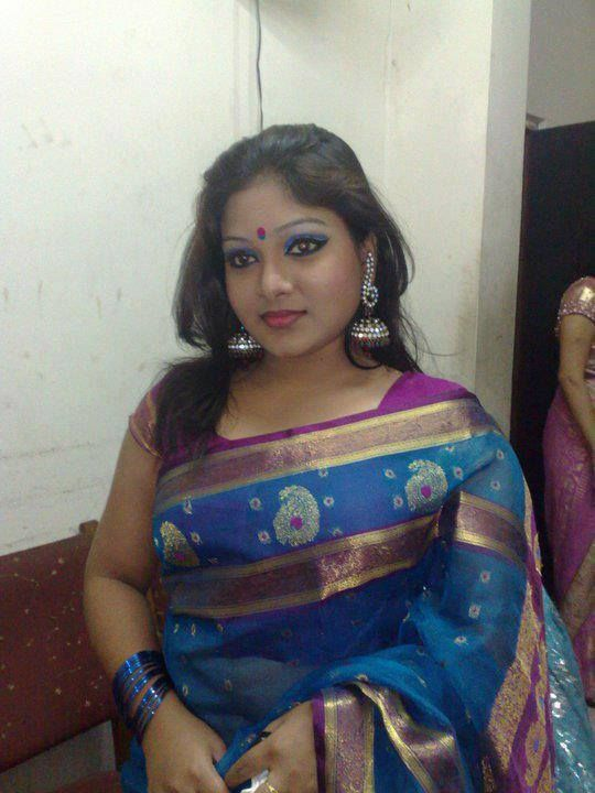 Pin On Indian Aunties-4181
