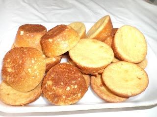 PÃOZINHO DE QUEIJO: Low Carb, Cheese, Carb Recipes