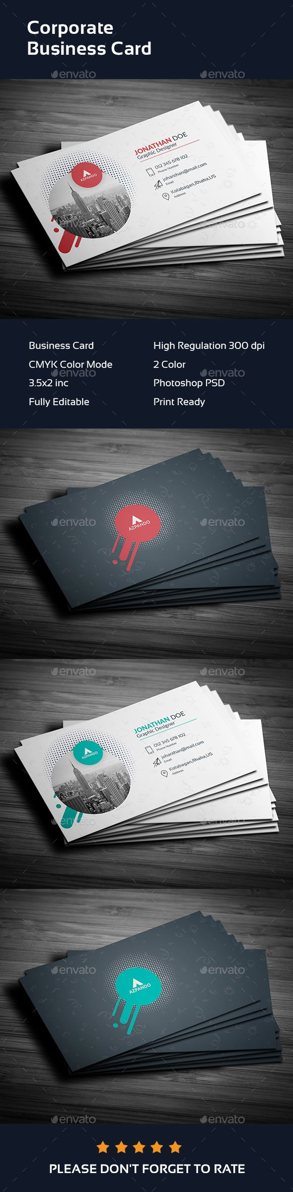 Business Card Craft Business Cards Business Card Template Psd Vintage Business Cards