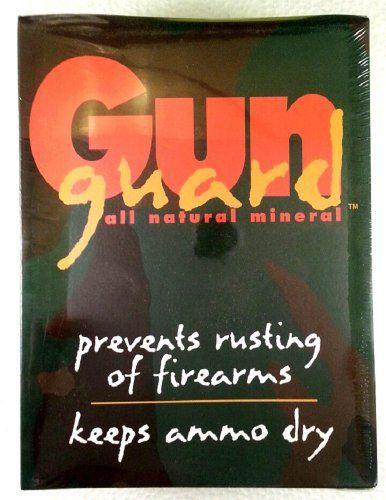 Gun Guard Moisture and Rust Preventative - 2 Pack #Guard #Moisture #Rust #Preventative #Pack