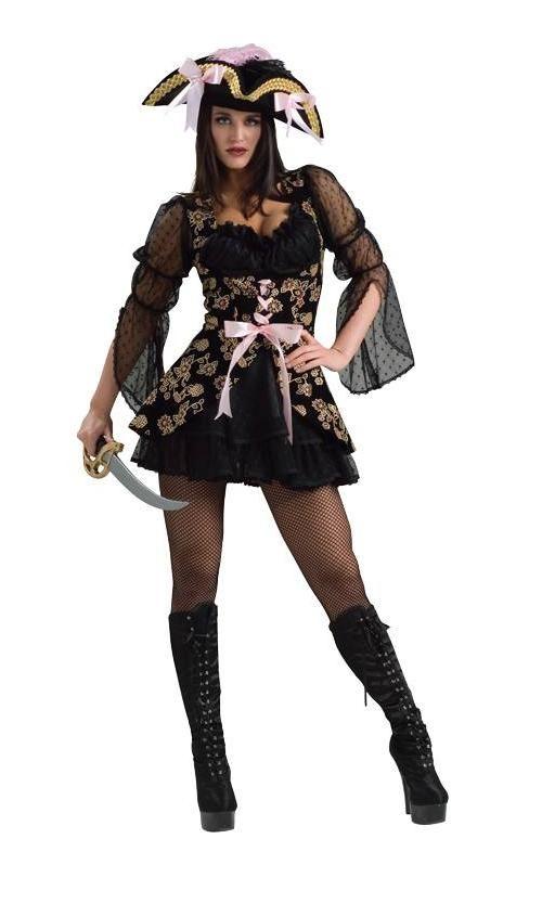 49 besten JELMEZ Bilder auf Pinterest   Halloween kostüme, Perücke ...