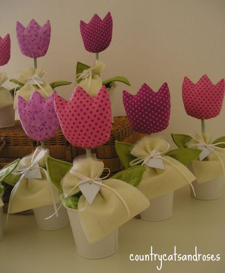 Blog di cucito creativoborse e accessori ,handmade in stile romantico, chic