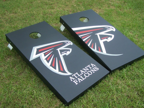 24 Best Cornhole Diy And Cool Boards Images On Pinterest