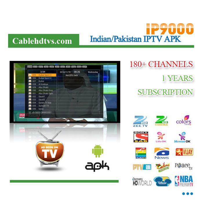 Subscription To A Selected Indian Iptv Box Means You Will Be Watching More Than 300 Indian Channels Anywhere You Hav Android Tv Android Tv Box Best Android