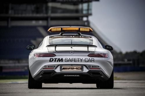 115052894244/mercedes-amg-unveils-gt-s-dtm-safety-car
