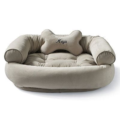 17 Best Images About Pupp Stuff On Pinterest Pastel Metallic Gold And Foam Cushions
