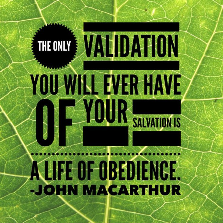 John Macarthur Quotes: 1916 Best Images About 5 Solas On Pinterest