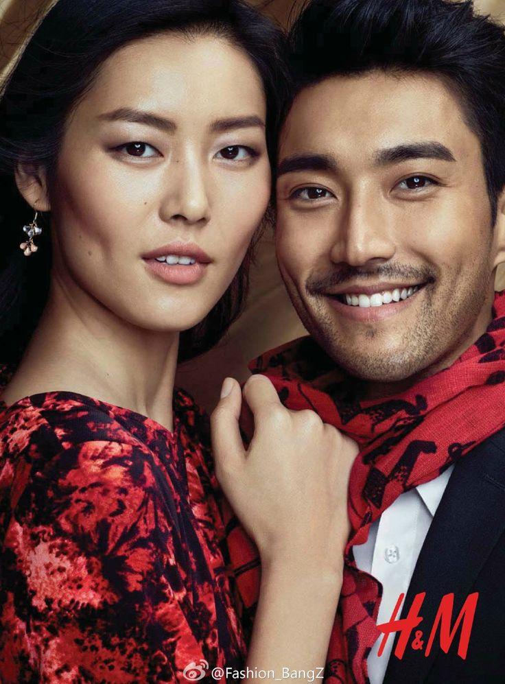 liu wen and choi siwon dating