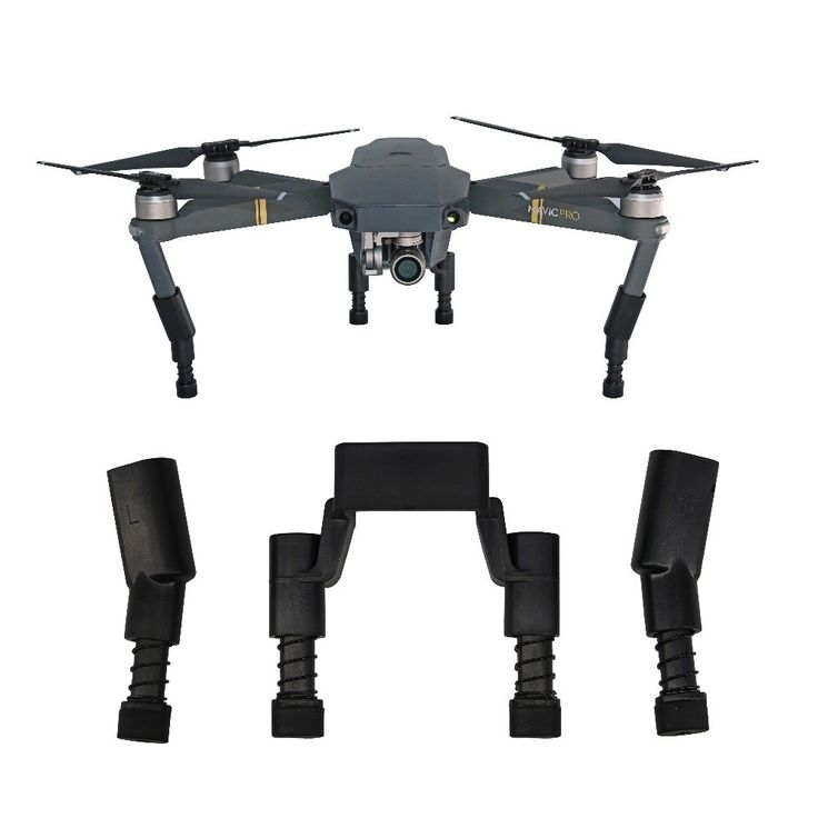 Big sale US $4.59  5cm Feet Bracket Protect Heighten Spring Landing Gear for DJI Mavic Pro RC Foldable Drone Quadcopter Spare Parts DJI Accessories  #Feet #Bracket #Protect #Heighten #Spring #Landing #Gear #Mavic #Foldable #Drone #Quadcopter #Spare #Parts #Accessories  #Camera-2018