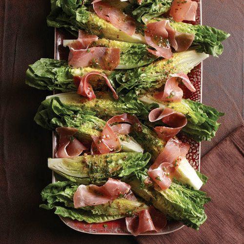 Green Gem Asparagus: Best 25+ Little Gem Lettuce Ideas On Pinterest