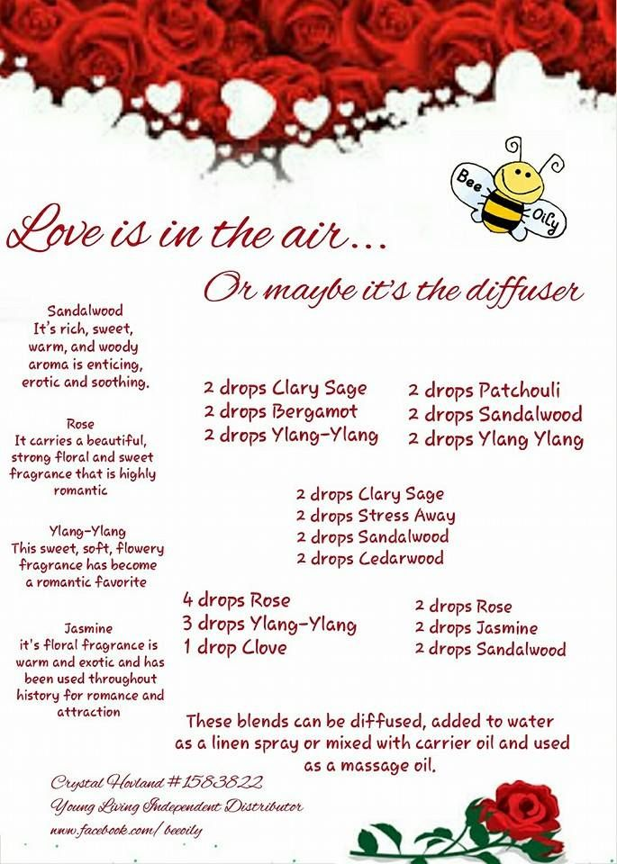 valentine day buy online